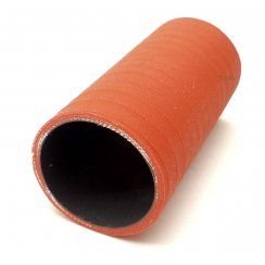 Fuel / Petrol Tank Filler Hose - Saloon/Van/Pick-Up SILICONE