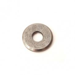 Fulcrum Pin Thrust Washer-Lower Trunnion (ACA5280)
