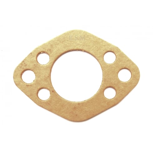 Gasket-Air Cleaner > Carb HS2 (12H862)