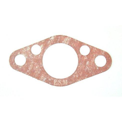 Gasket - Air Pipe to Carburettor (Oil Bath Type) (ACA5071)