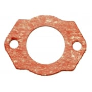 Gasket-Carburettor To Manifold (918/803cc) X15615