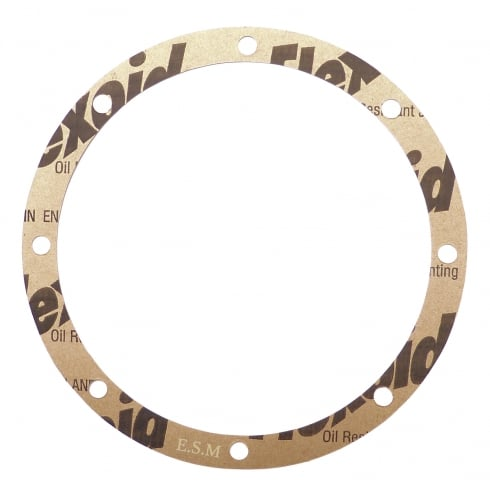 Gasket-Differential To Axle Casing (2A7027)