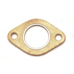 Gasket - Exhaust to Manifold (918cc Side-Valve Models Only)