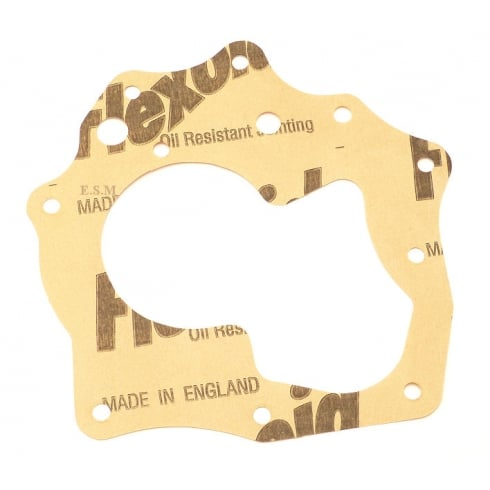 Gasket - Extension (22A481)