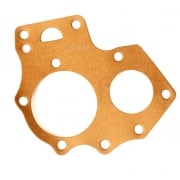 Gasket-Front Cover 803/948ccMMCBATH PART NO('S):8G133 (2A3007)
