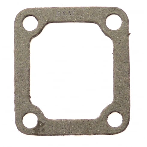 Gasket Inlet/Exhaust Manifold Joint (803/948cc) 2A106