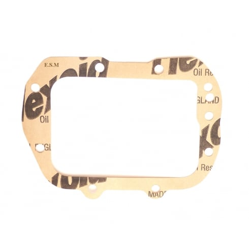 Gasket - Side Cover (2A3286)