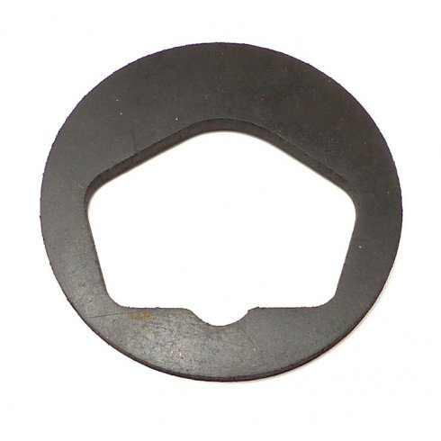 Gasket-Sidelight/Flasher Base To Wing (For LMP170)
