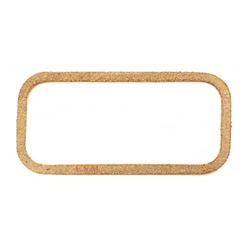 Gasket-Tappet Chest Cork-Thin Type For Convex Cover (12A1139)