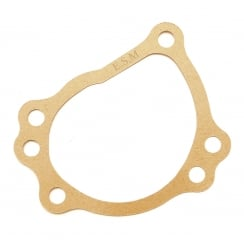 Gasket-Water Pump (948/1098/1275cc)