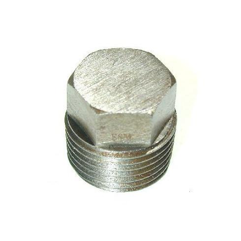 Gearbox Filler/Drain Plug (2K5830)