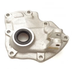 Gearbox Front Cover R/H/D With Oil Seal Modification-1098cc (NEW)