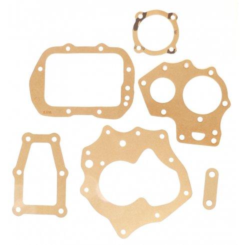 Gearbox Gasket Set (948cc)