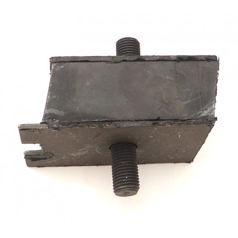 Gearbox Mounting Rubber (803/948/1098cc) AAA3768
