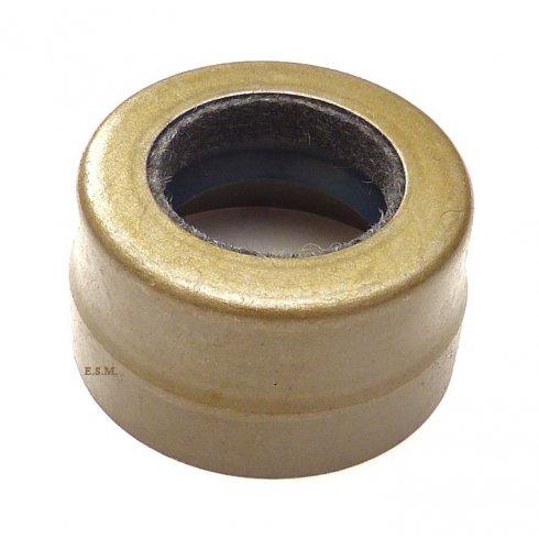 Gearbox Rear Tailshaft Oil Seal