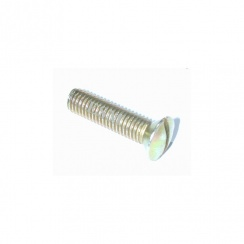 Gearbox Tunnel Cover Screw (Long) 4 Required Per Car