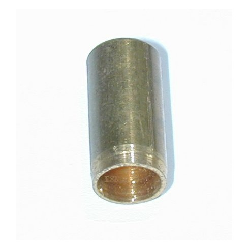 Gearlever Brass Anti Rattle Plunger (948/1098cc) AEG3124