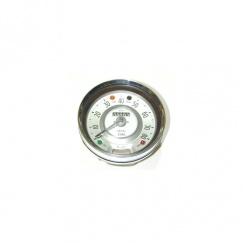 Genuine B.M.C.Speedometer Head 1957 (SN4451/15) (NEW)MMCBATH PART NO('S):SPD104