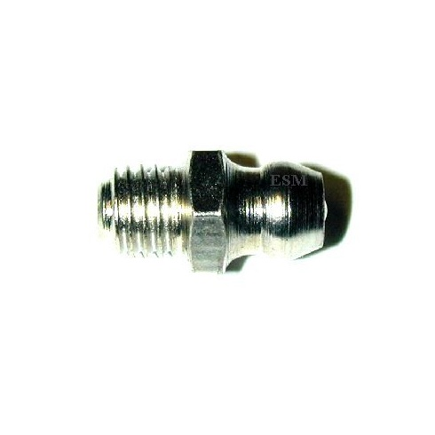 "Grease Nipple (Straight 1/4""UNF)"