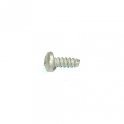 Grille Fixing Screw (For 5 Bar Grille)
