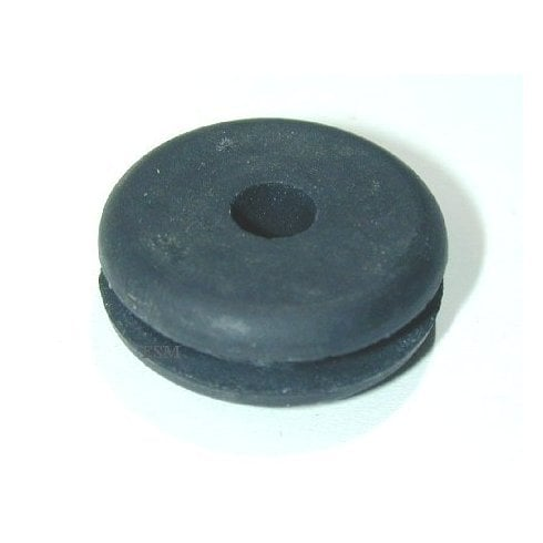 Grommet (Petrol Pump/Wiper Motor Lead)