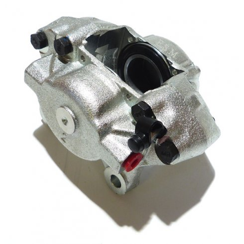 GRUMPY MARINA TYPE Brake Caliper L/H (NEW) *Details*