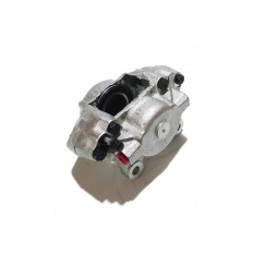 GRUMPY MARINA TYPE Brake Caliper R/H (NEW) *Details*