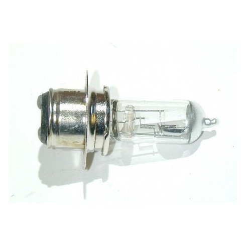 Halogen Headlight Bulb 12v 60/55w (BPF Bayonet Type) **NOT CURRENTLY AVAILABLE**