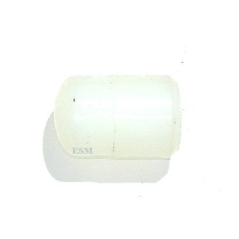 Handbrake Lever Release Knob (Nylon Type)