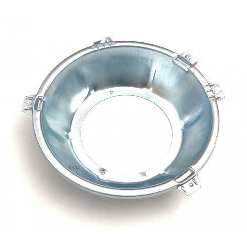 Headlight Inner Metal Holder (For Sealed Beam / Halogen Unit)