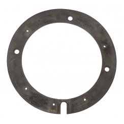 Headlight Rubber Gasket (Bowl To Wing) For LMP151