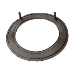 Headlight Rubber Gasket (Bowl To Wing) For LMP200