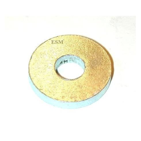 Heavy Duty Washer-Manifold Nut