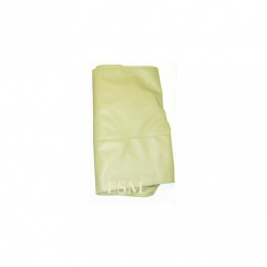 Hood Bag (Everflex) Non Split-Screen (BEIGE)