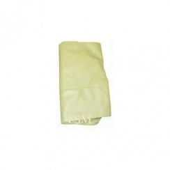 Hood Bag (Everflex) Non Split-Screen (BEIGE)