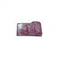 Hood Bag (Everflex) Non Split-Screen (MAROON)