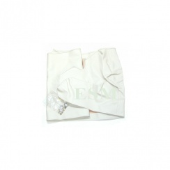 Hood Bag (Everflex) Non Split-Screen (OFF WHITE)