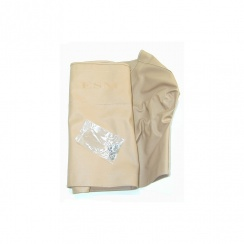 Hood Bag (Everflex) Non Split-Screen (TAN)
