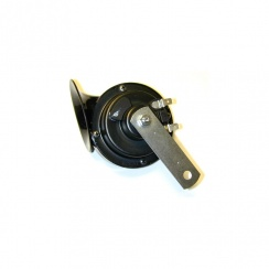 Horn - 12v Universal (Low Tone)
