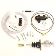 Hydraulic Clutch Lift Kit (For 1098cc & 1275cc Gearbox Only)