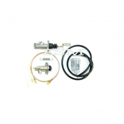 Hydraulic Clutch Lift Kit (For 1098cc, 1275cc & Siera Type 9 Conversion Gearbox Only)