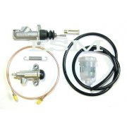 Hydraulic Clutch Lift Kit (For 1098cc Gearbox Only)