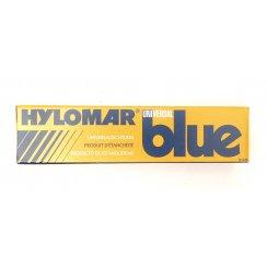 Hylomar Universal Blue Instant Gasket Cement 40g Tube