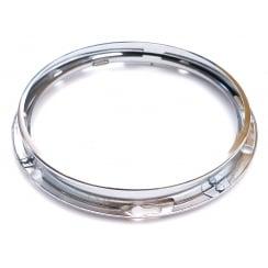 Inner Retaining Rim-Light Unit (Includes Retaining Plate) 17H5205