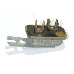 Instrument Voltage Stabiliser Second-Hand