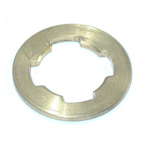 Interlocking Ring (Bronze)-2nd/3rd Gear