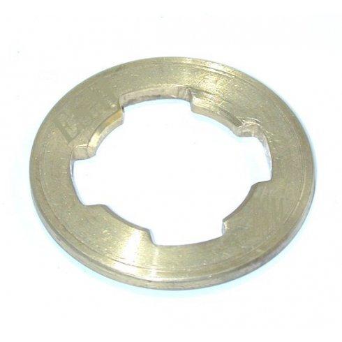 Interlocking Ring (Bronze)-2nd/3rd Gear
