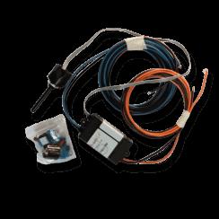 Intermittent Windscreen Wiper Kit