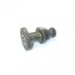 Laygear (22A288) 803cc GENUINEMMCBATH PART NO('S):8G159