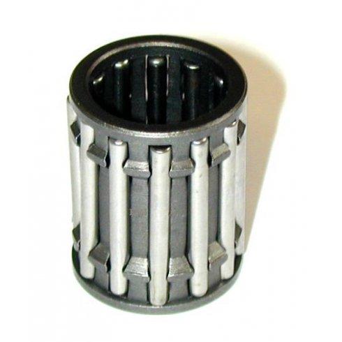 Laygear Bearing (88G396)
